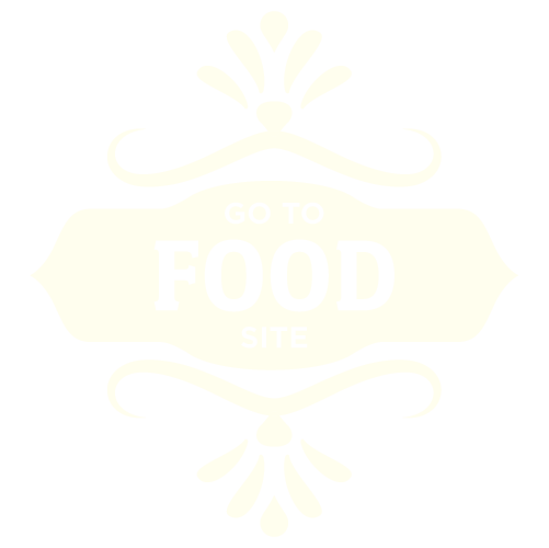 Food site button