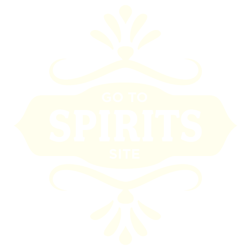 Spirits button